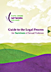 legal-process-guide-img-100px